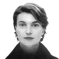 Geneviève MAZÉ-MERCEUR