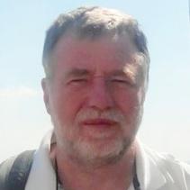 Gérard-Pascal PIAU