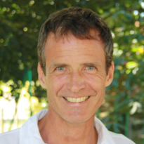 Philippe LALANNE