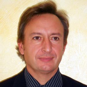 Robert STARAJ