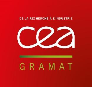 CEA - GRAMAT