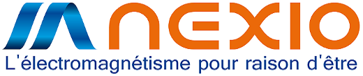 Nexio Group
